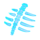 SpectralSpineIcon.png