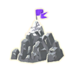 T-Emote-Icons-Season14-S14-King-of-the-Hill.png