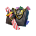 T-Icon-Backpacks-677-FancyCandy-L.png