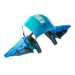 T-Icon Glider-AquaJacketGlider-L.png