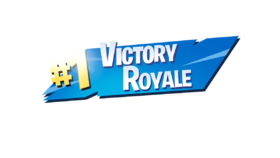 Victory royale 2.png