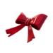 Cuddlepool's Bow.png