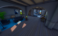 Homely Blue House5.png