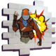 Rust Lord(spray).png