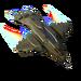 T-Icon Glider-JupiterGlider-L.png