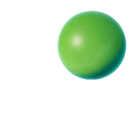 Toy BouncyBall.png