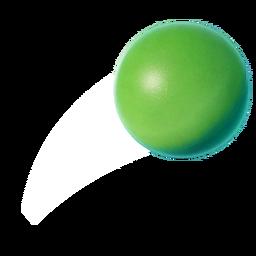Bouncy Ball Toy Fortnite Wiki