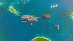 BoatNTackle20.png
