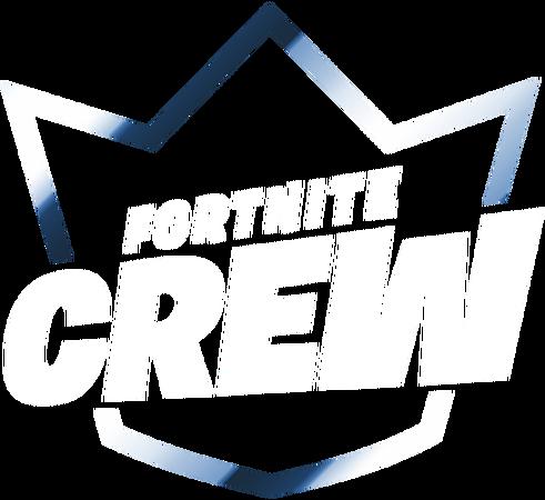 Fortnite Crew Logo.png