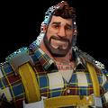 Hero-Rare B.A.S.E. Kyle.png