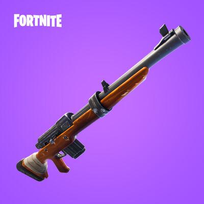 Hunting rifle promo image.jpg