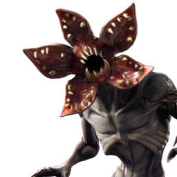 New Demogorgon.png