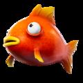 OrangeFlopper.png