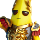 Potassius Peels (Outfit) - Icon.png