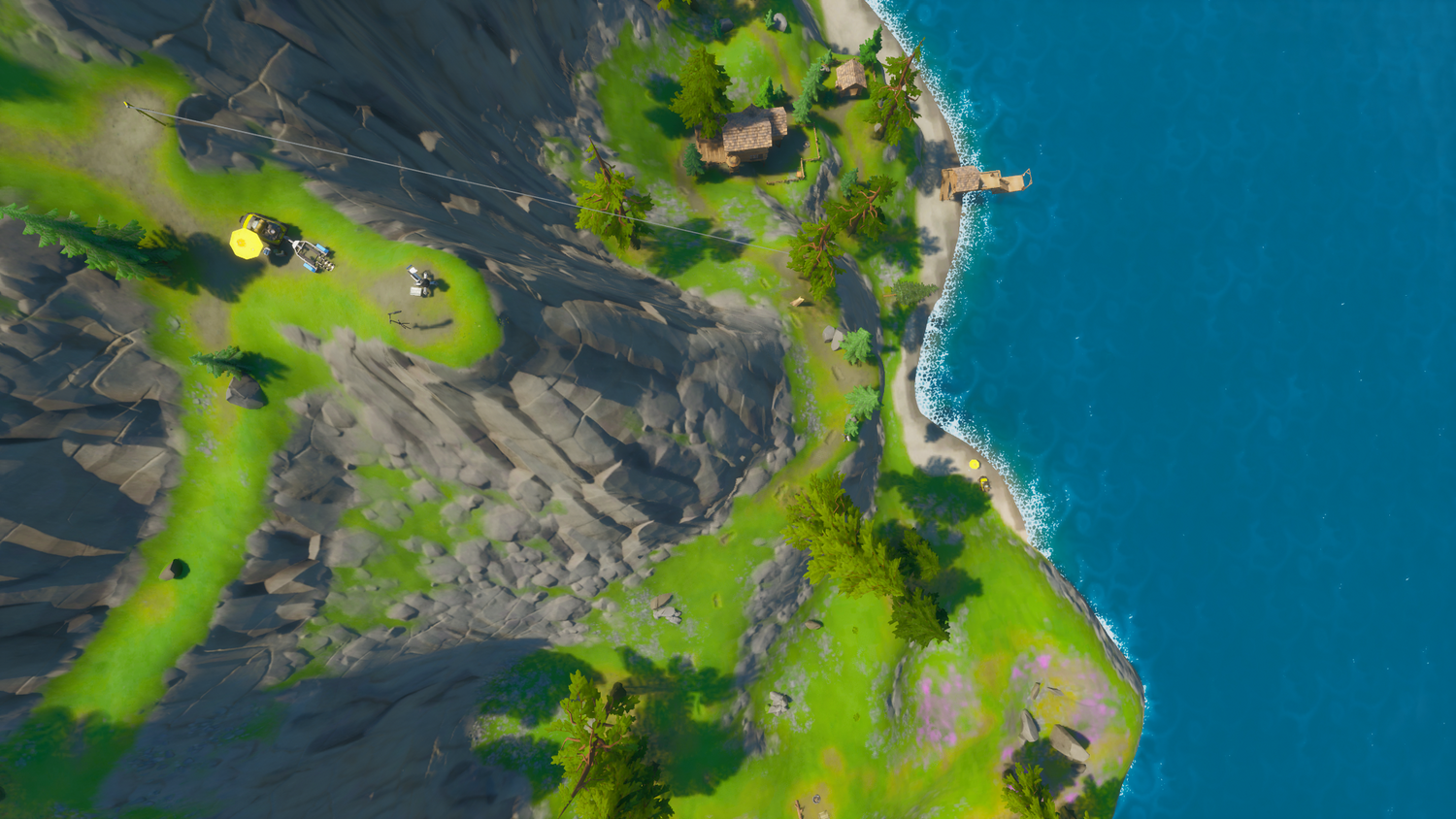 Boat Launch Top View.png