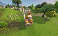 Cube Hut2 V9.30.png