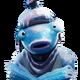 Frozen Fishstick.png