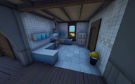 Homely Blue House7.png