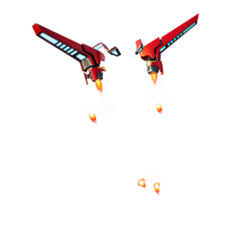T-Icon Glider-HTTomatoGlider-L.png