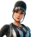 T-Soldier-HID-955-Athena-Commando-F-Football20Referee-D-L.png