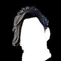 T-Variant-858-M-Elastic-Hair-C.png