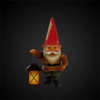 Dd garden gnomes.png