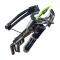Fiend hunter crossbow icon.png