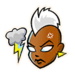 T-Emote-Icons-Season14-S14-HighTowerSquash.png