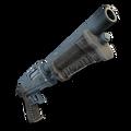 Tactical shotgun icon.png