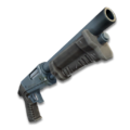 Tactical shotgun icon.png