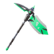 Emblematic Harvesting Tool Icon.png