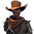 Explosive Assassin Ken epic.png