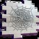 SpiderwebSprayPreview.png
