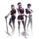 T-AthenaSoldiers-CID-Athena-GothLegends Bling.png