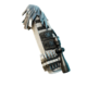 T-Icon-Backpacks-607-SniperHoodFemale-Corrupt-L.png