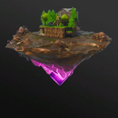 T-Icon-PS-CP Kevin L LakeIsland 01.png