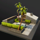 T-Icon-PS-CP ParadisePalms M House a.png