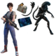 Ripley & Xenomorph Bundle - Patch 15.50.png
