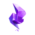 Storm shard icon.png