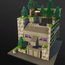 T-Icon-PS-CP HeroVillain XL Lair a.png