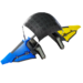 T-Icon Glider-WildCatGlider-L.png