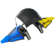 T-Icon Glider-WildCatGlider-L.png