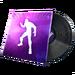T-T Music PreviewImages Season14-S14-Villians-album-art-L.png