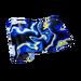 T-Wraps-ImmiscibleWrap-L.png