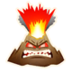 Angry Volcano.png