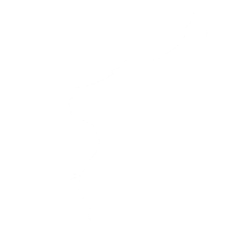 Dabstand.png