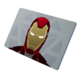 T-T-Icon-BR-HightowerTomatoKeycard-L.png