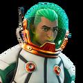 T-Variant-830-M-SpaceWanderer-Suit.png