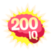 200IQEmoticon.png