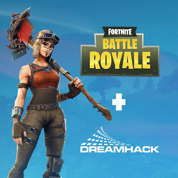 Seson One Shop 1 Fortnite Renegade Raider Outfit Fortnite Wiki